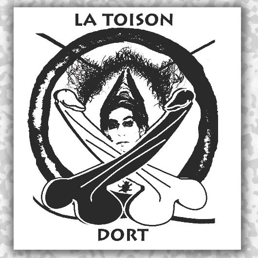 David Noir_La Toison dort_flag3