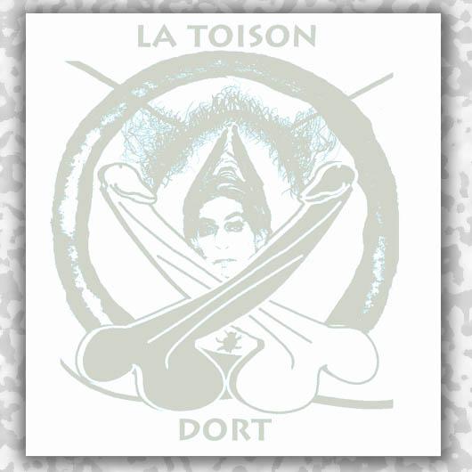 David Noir_La Toison dort_flag6