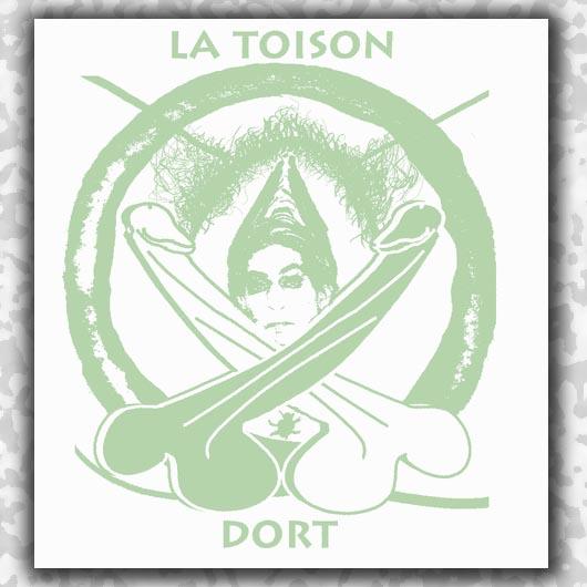 David Noir_La Toison dort_flag7