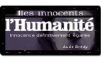 l'Humanité - Les Innocents de David Noir